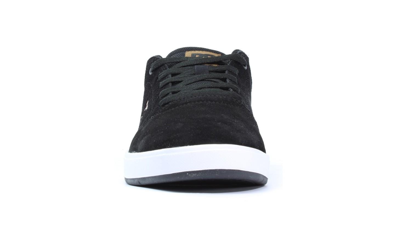 tienda online de zapatillas vans