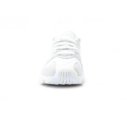 Zapatilla The North Face M Hedgehog FastPack GTK