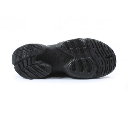 Zapatilla Skechers Skech-Air Infinty