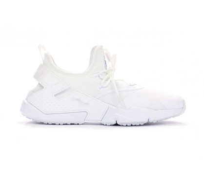 zapatillas air huarache drift