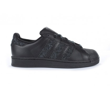 Zapatillas SUPERSTAR J