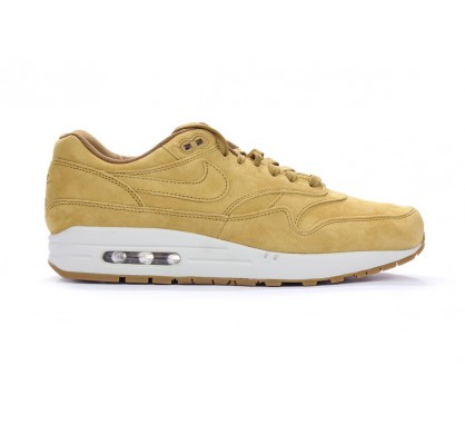 zapatillas air max 1 premium