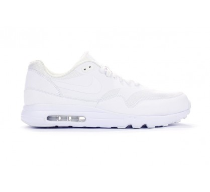 zapatillas air max 1 ultra 2.0 essential