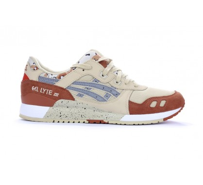 zapatillas gel-lyte iii