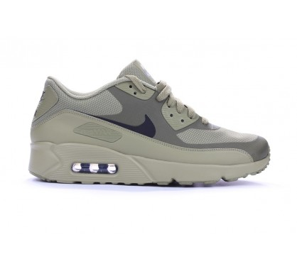 zapatillas air max 90 ultra 2.0 essential
