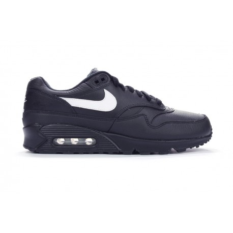 zapatillas air max 90/1