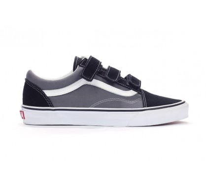zapatillas old skool v