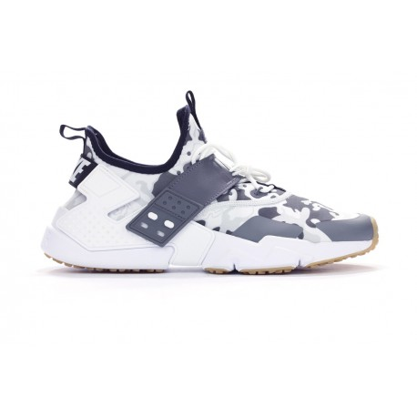 zapatillas air huarache drift prm