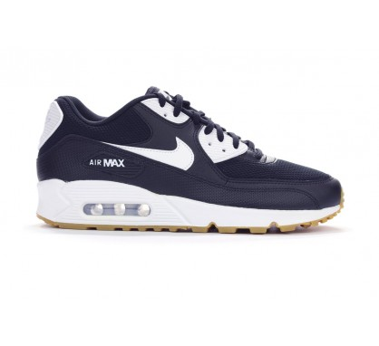 zapatillas wmns air max 90