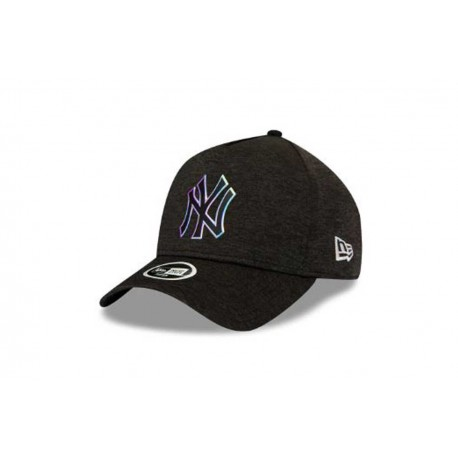 JOCKEY IRIDESCENT TRUCKER