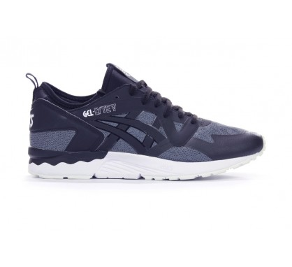 zapatillas gel-lyte v ns