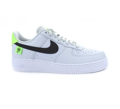 AIR FORCE 1 ´07 WW