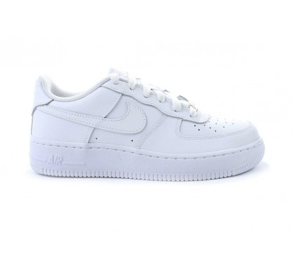 AIR FORCE 1 ´07