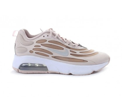 W AIR MAX EXOSENSE