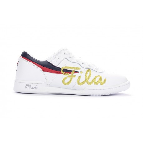Zapatillas ORIGINAL FITNESS SIGNATURE