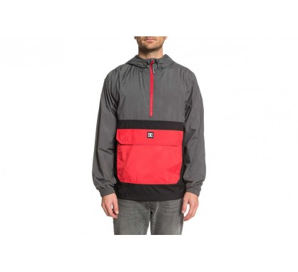 jacket sedgefield packable