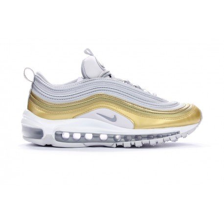 Zapatillas W AIR MAX 97 SE
