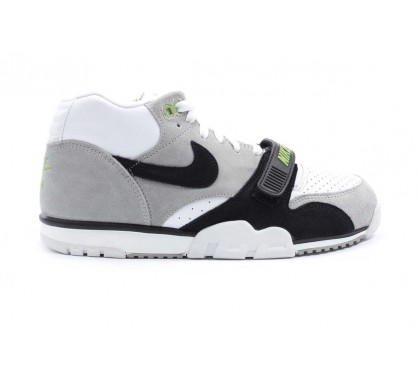 sb air trainer 1 iso