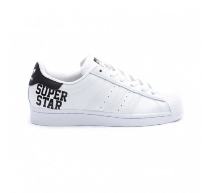 superstar j