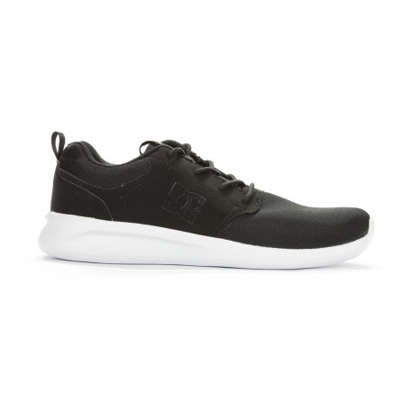 Zapatillas  MIDWAY SN