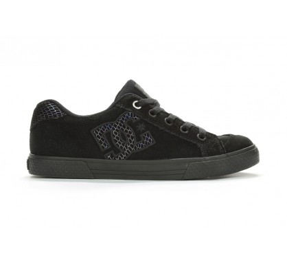 zapatillas superstar bold w