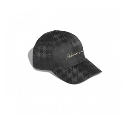 jockey ryv bb cap