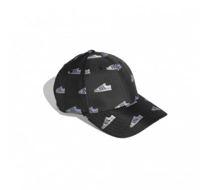 jockey super bb cap