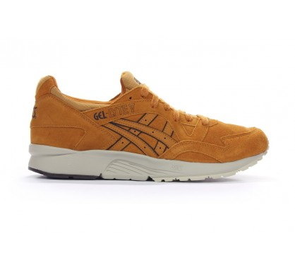 zapatillas gel-lyte v