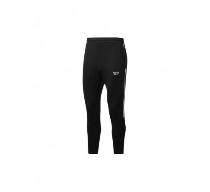 pant.cl f linear