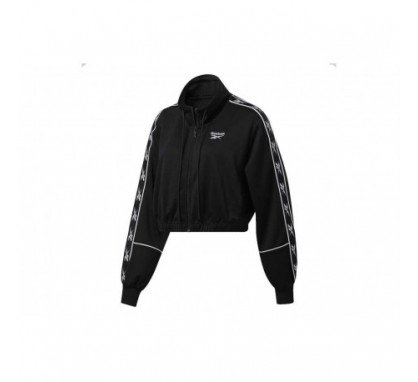 pol.poly taped tracktop