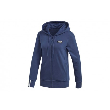 pol-track top
