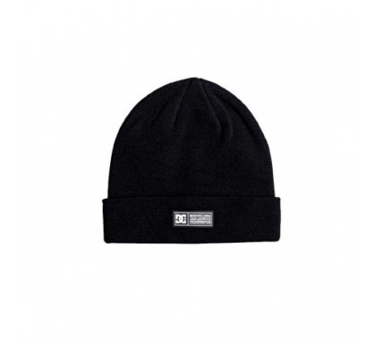 gorro label