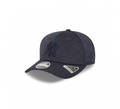 jockey tonal team 9fifty