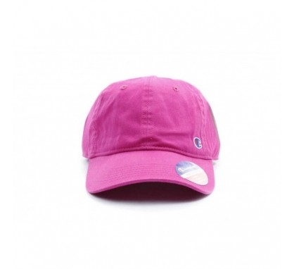 jockey  cap bright